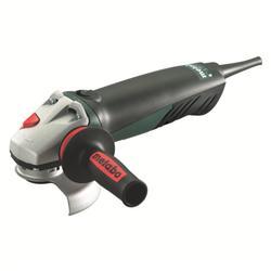 WE 14-125 METABO - outils électro-portatif - Agrimott