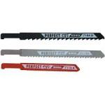 lame de sci sauteuse - outils de coupe - Agrimott